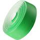 Bontrager Supertack Handlebar Tape Green